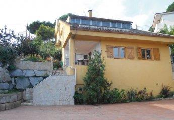 Villa in Spain, Vistamar