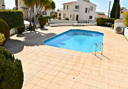Villa in Pegia, Cyprus