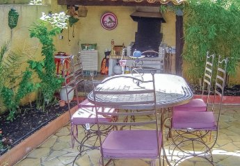 Villa in Pignan Ouest, the South of France