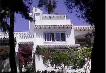Villa in Spain, Pueblo Príncipe: Casa Guapi
