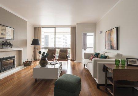 Apartment in Cascais, Lisbon Metropolitan Area