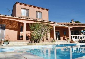 Villa in Ajaccio, France