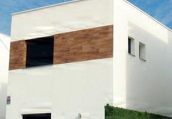 Villa in Molino Chirrete, Spain