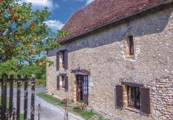 Villa in Auriac-du-Périgord, France