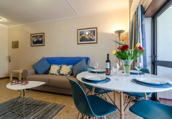 Apartment in Vau da Rocha, Algarve
