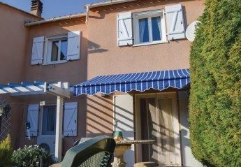 Villa in Sarrola-Carcopino, France
