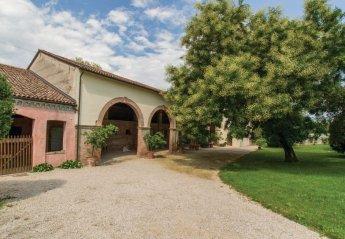 Apartment in Italy, Sandrigo