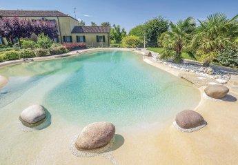Villa in Ariano nel Polesine, Italy