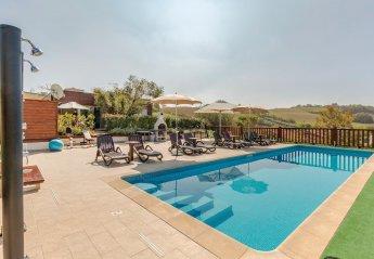 Villa in Italy, Montegranaro: SONY DSC