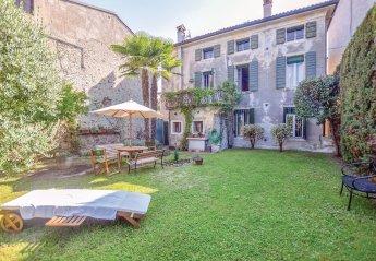 Villa in Italy, Pacengo