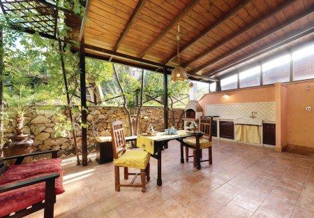 Villa in Baglio Mogli Belle, Sicily