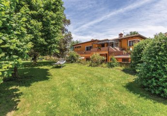 Apartment in Canale Monterano, Italy