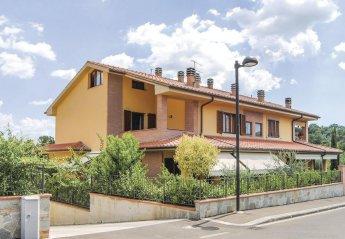 Apartment in Italy, Cavriglia-Monastero