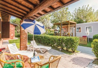Apartment in Italy, Iseo