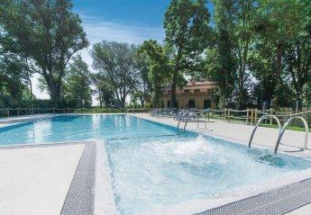 Apartment in Italy, Eraclea