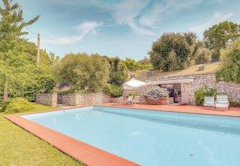 Villa in Baone, Italy