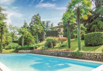Villa in Solferino, Italy
