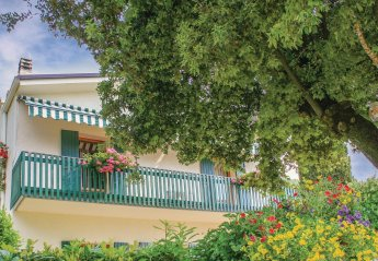 Villa in Valdobbiadene, Italy