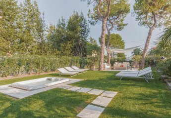 Apartment in Italy, Desenzano del Garda
