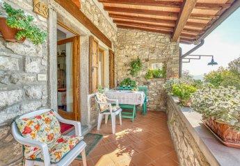 Apartment in Poppi, Italy