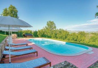Villa in Lequio Tanaro, Italy