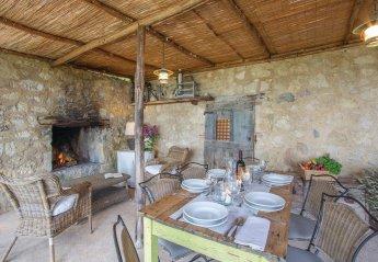 Villa in Italy, Metato: Metato, Camaiore, Toskana, Italien