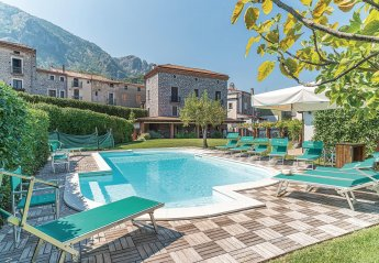 Villa in Italy, Acquavena