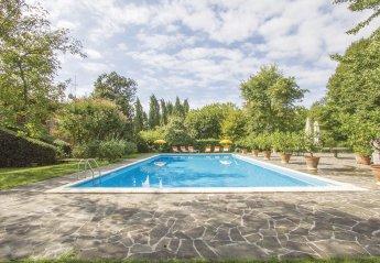 Villa in San Martino UD, Italy