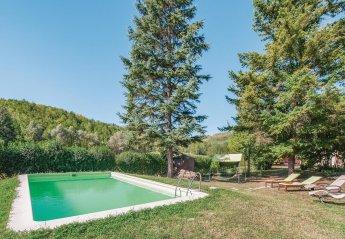 Villa in Ponzano Monferrato, Italy