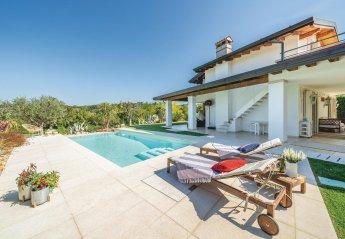 Villa in Italy, Lazise