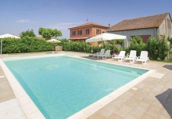Villa in Lendinara, Italy