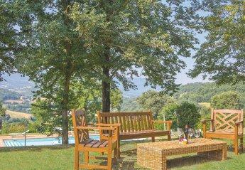 Villa in Italy, Citerna