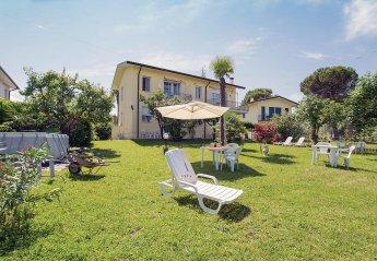 Apartment in Vanon, Italy