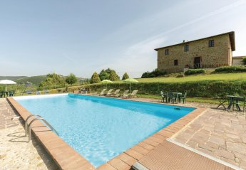 Villa in San Vito in Monte, Italy