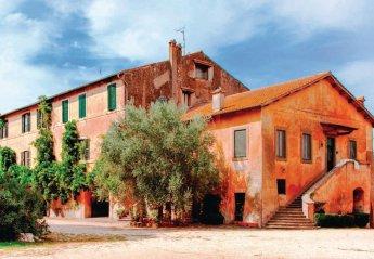 Apartment in Italy, Montecompatri