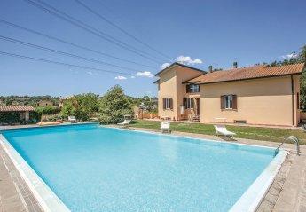 Apartment in Monterosi, Italy