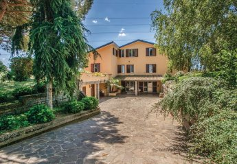 Apartment in Italy, Monterosi