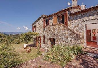 Villa in Fosdinovo, Italy