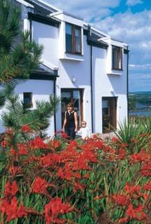 Villa To Rent In Youghal Ireland With Shared Pool 19867