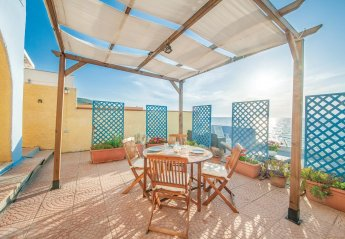 Apartment in Lu Bagnu, Sardinia