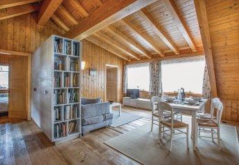 Apartment in Italy, Ravascletto