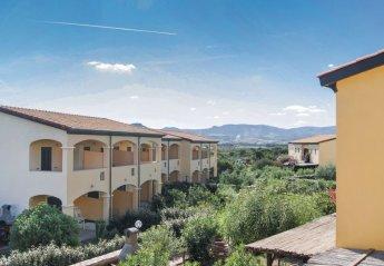 Villa in Pirotto Li Frati, Sardinia