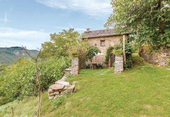 Villa in Italy, Borgo Val di Taro
