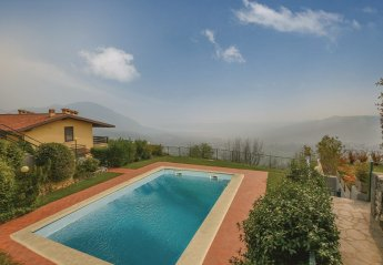 Apartment in Italy, Mezzane