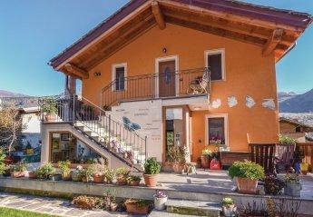 Villa in Viering, Italy