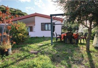 Villa in Castelsardo, Sardinia