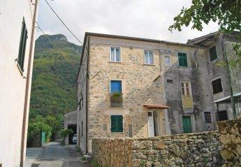 Apartment in Monzone, Italy: SONY DSC