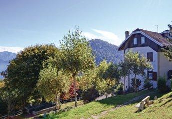 Apartment in Casasco Intelvi, Italy