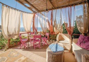 Villa in Costa Verde - Arbus, Sardinia