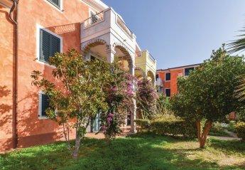 Apartment in Codaruina, Sardinia